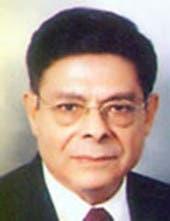 Ahmad Naguib Roushdy