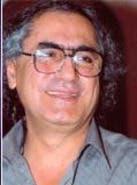 كاتب وباحث عراقي