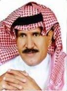 إعلامي رياضي سعودي