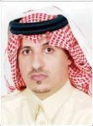 اعلامي رياضي سعودي