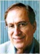 <p>كاتب عراقي يعمل مستشاراً للمؤسسة العربية للعلوم والتكنولوجيا.</p>