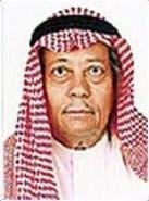 رئيس مركز اقتصاديات البترول في السعودية