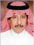 كاتب سعودي في صحيفة الجزيرة السعودية