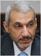خبير مصري بمركز الدراسات السياسية والاستراتيجية التابع لصحيفة (الأهرام)