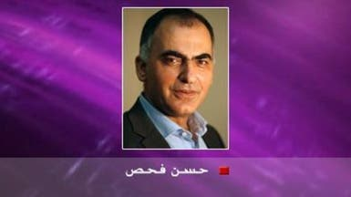 الحراك اللبناني يحطم مرحليا أبواب الطوائف والطائفية