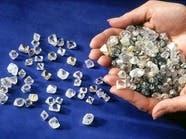 أكبر قضية سرقة مجوهرات في العالم أمام القضاء