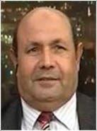 كاتب وصحفي جزائري