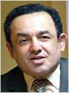 خبير مصري بمركز الأهرام للدراسات السياسية والاستراتيجية