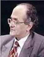 Elias Harfoush