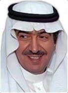 """كاتب وصحفي سعودي عمل في العديد من الصحف والمطبوعات السعوديات وله زاوية يومية في جريدة الحياة اللندنية، ومن مؤلفاته: كتاب """"أحيانا مقالات ساخر""""<br/><br/>*مجموعة قصصية """"لا ترم قشر الموز""""."""