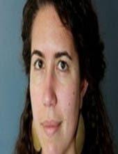Dina Ezzat