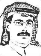 نائب سابق في مجلس الأمة الكويتي، شارك في الانتخابات النيابية من عام 1963 إلى عام 1981، وهو والد أنس محمد الرشيد وزير الإعلام الكويتي في عامي 2003 و 2006