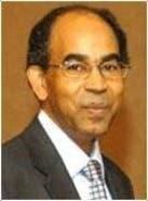 """رئيس تحرير صحيفة""""السوداني"""" السودانية المستقلة"""