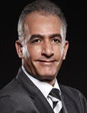 Ahmed I. Abdallah