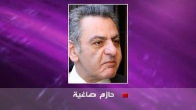 مبدأ خامنئي للعراق ولبنان: التغيير ممنوع