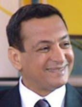 Farrag Ismail