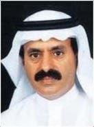 كاتب سعودي