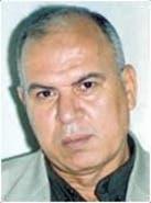 صحافي وناقد مصري، نائب رئيس القسم الرياضي بجريدة الجمهورية المصرية