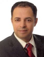 Hassan A. Barari