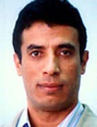 Azmi Ashour