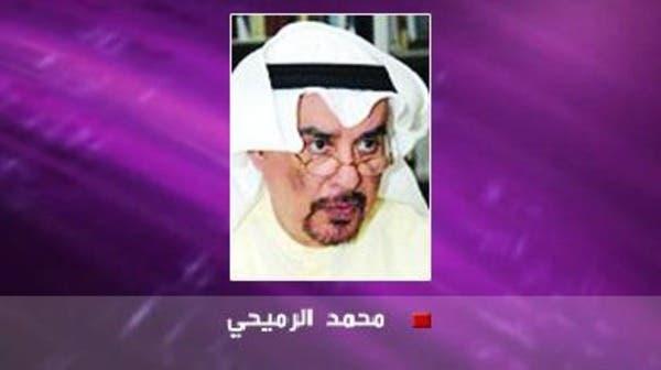 البرهان على شفاء السودان!