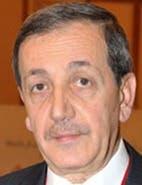 George Semaan