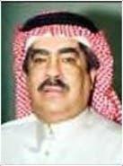 كاتب وصحفي سعودي مهتم بقضايا الإصلاح