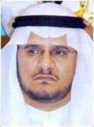 محمد آل عباس