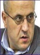 """رئيس مجلس الادارة والمدير المسؤول عن جريدة """"الأخبار"""" اللبنانية"""