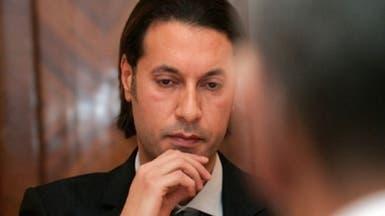 """مليارات للقذافي بين """"الوفاق"""" ووريث محتمل له نصيب الأسد!"""