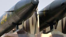 واشنطن: إيران ماتزال تدعم ميليشيات الحوثي بصواريخ كروز