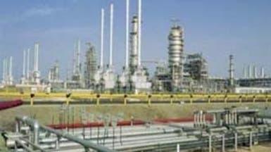 وزير مصري: 5 تحديات تواجه قطاع البترول بمصر
