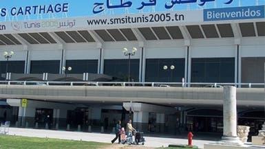 تونس تعيد فتح مطاراتها أمام شركات الطيران الليبية