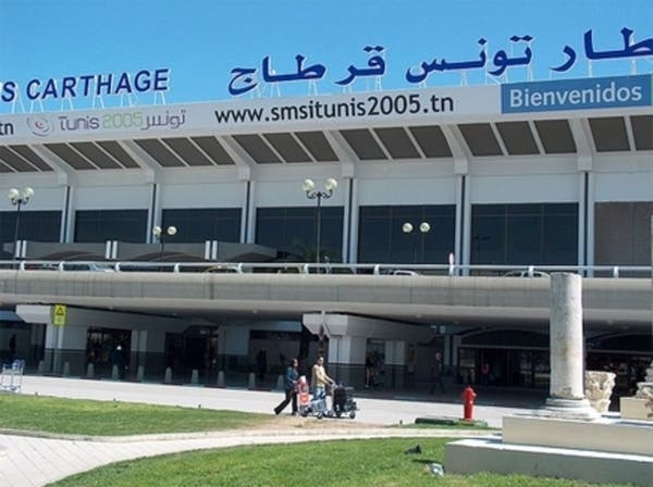 تونس تمنع من دون الـ35 من السفر لتركيا والمغرب وليبيا