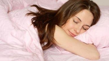7 حقائق مذهلة قد لا تعرفها عن النوم