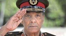 بكري: طنطاوي قال لضباطه الشعب سيطالبكم بعزل مرسي