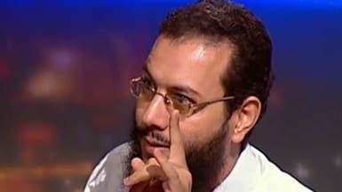 أمر ضبط وإحضار للداعية محمود شعبان صاحب فتوى قتل المعارضين