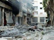 كيف يرى شباب سوريا مستقبل اقتصادهم وآمال العودة؟
