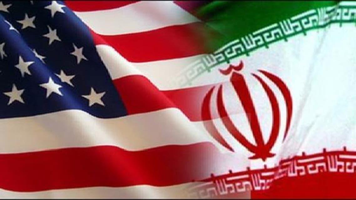 تایم: سال 2013 آمریکا یا با ایران اتمی کنار می آید یا با آن می جنگد