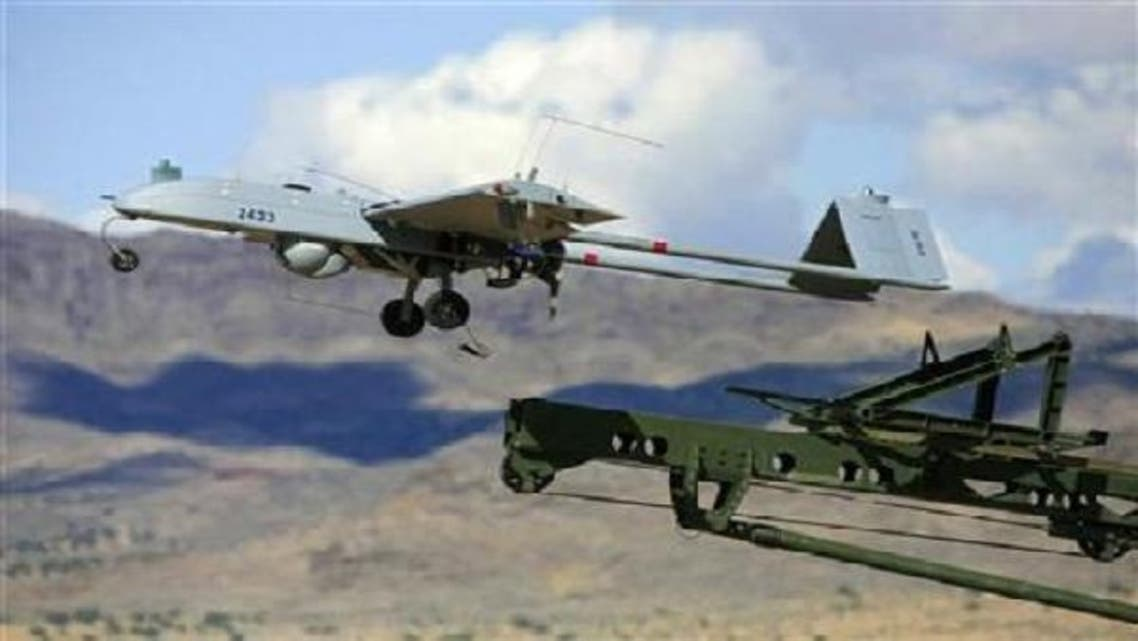 Yemen  has witnessed a rising tempo of U.S. drone strikes in recent weeks targeted the local branch of al Qaeda. (Reuters)