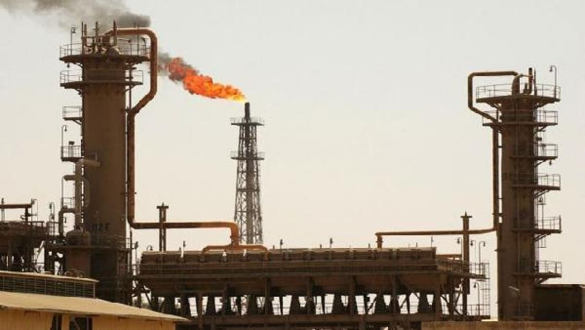 Arab oil importers' economy to recover in 2013