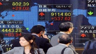 صعود أسهم شركات يابانية صغيرة قبل إدراجها بالبورصة