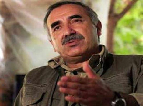 حزب العمال الكردستاني ينفي علاقته بقاتل الناشطات الكرديات