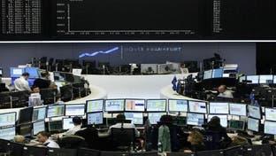 ما هي ردة فعل الأسواق بعد تصريحات ترمب حول الصين؟