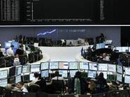 بعد 5 جلسات خاسرة.. لهذا السبب ترتفع الأسهم الأوروبية
