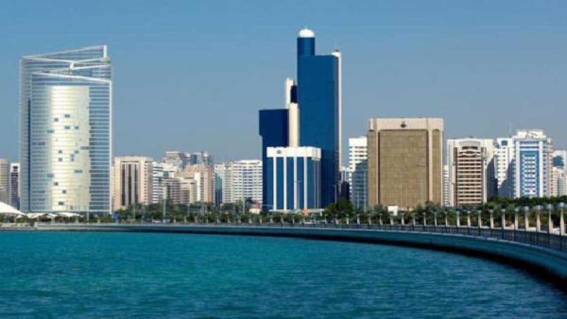 نمو قوي للاقتصاد الإماراتي رغم التباطؤ العالمي