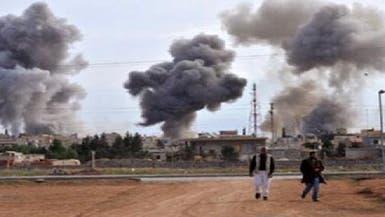 البنتاغون: الجيش شن غارتين ضد القاعدة باليمن في يوليو