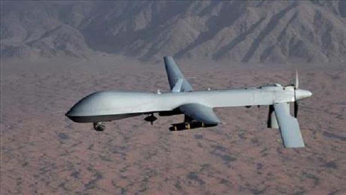یمن: امریکی ڈرون حملے میں القاعدہ کے چار جنگجو ہلاک