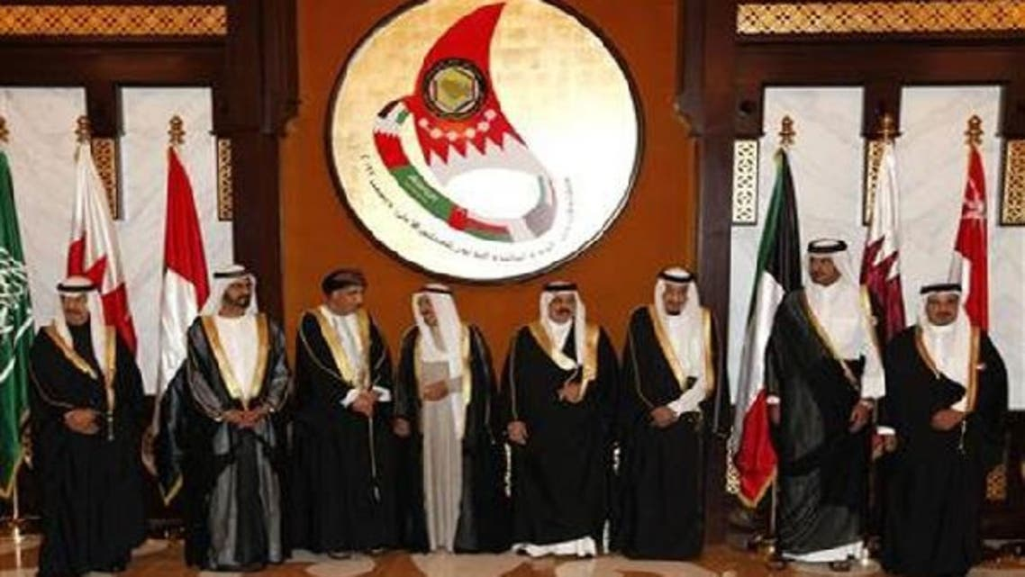 Gulf Arab countries are yet to decide a specified amount towards aid to Yemen. (Reuters)