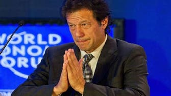 Imran Khan predicts victory in Pakistan elections